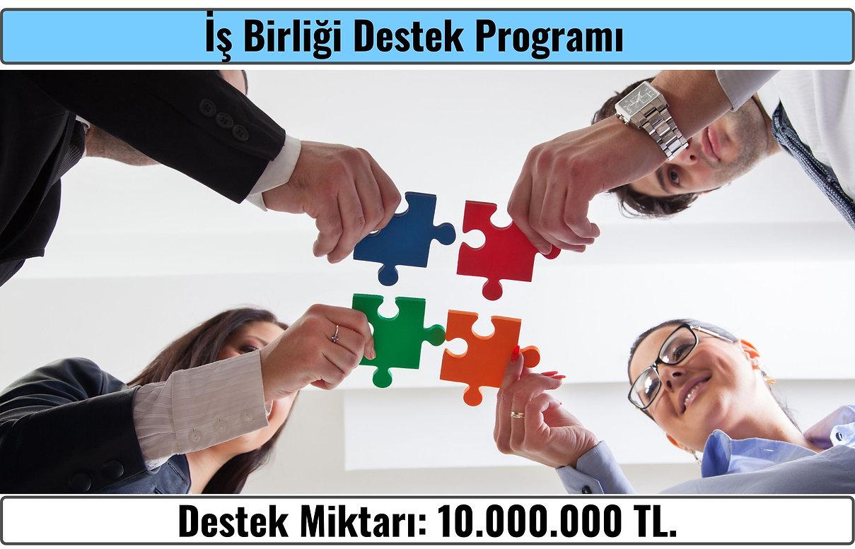 İş-Birliği-Destek-Programı.jpg