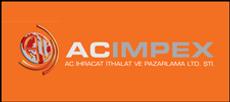 acimpex.png