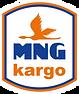 MNG_LOGO.png