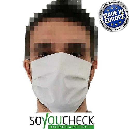 Mund-Nasen-Maske SYC-MA001