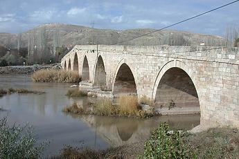 sehruzköprü2.png
