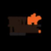 Tasty Twosome logo.png