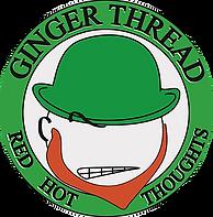 GingerThreadUpdatedLogo.png