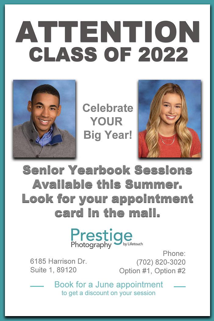 Senior Poster 2022 - LAS Studio.jpg