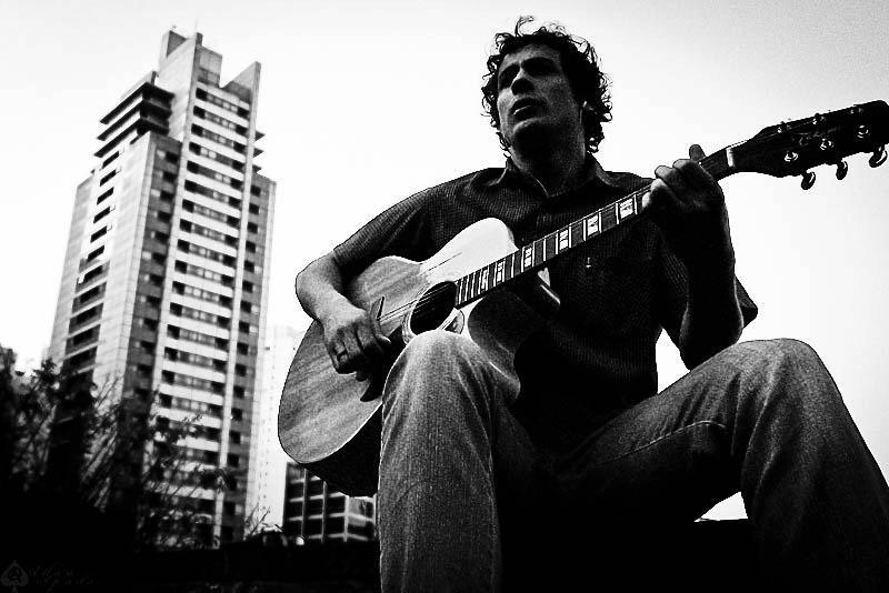 Trianon MASP - São Paulo - Brasil