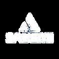 sab-removebg-preview (1).png