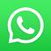 Empréstimos Consignados WhatsApp