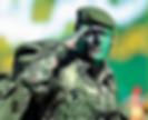 militares.PNG
