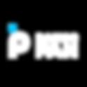 pan-removebg-preview (1).png