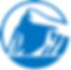 logo_header_1@2x-2.png