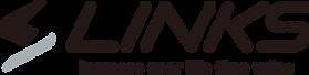 ロゴ(1).png