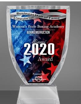 2020 WPBA AWARD.png