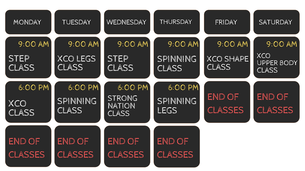 gym schedule-2_edited.png