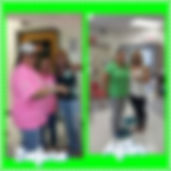 FB_IMG_1448196866539.jpg