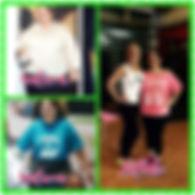 FB_IMG_1448196898294.jpg