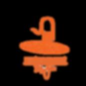 BC logo_big.png