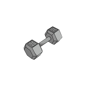 The Dumbbell Sticker_edited.png