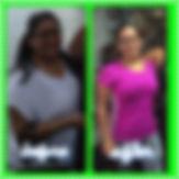 PhotoGrid_1445364498575.jpg