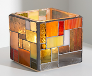 Mosaic Candle Holder.png