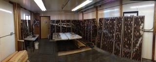 29 Panels