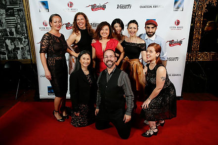 Ovation Awards 2019.jpg