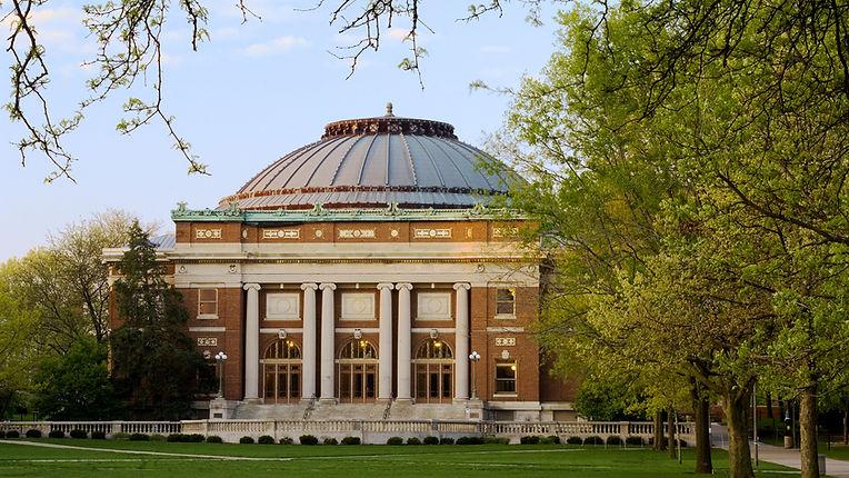 University-of-Illinois-Zoom-background-1