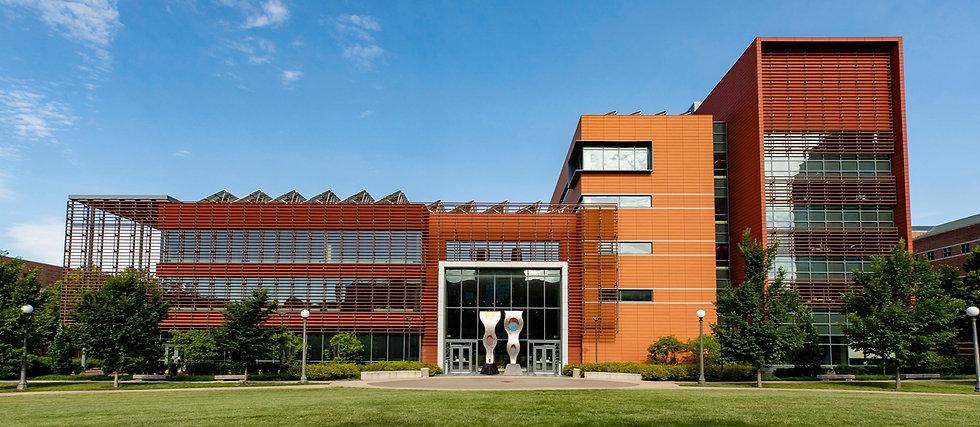 University-of-Illinois-Zoom-background-6