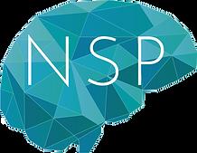 NSP logo 2016_a_0.png