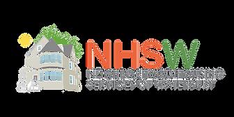 NHSW_Logo_Transparent-01 (2).PNG