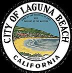 Seal_of_Laguna_Beach,_California.png