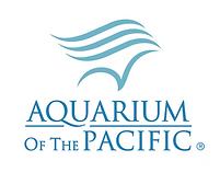 acquairum of pacific.png