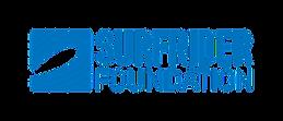 surfrider foundation.png