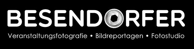 Foto_Mario_Besendorfer_Logo.jpg