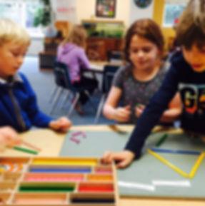 Elementary Montessori.jpg