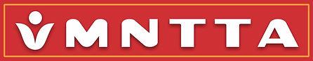 MNTTA_Logo