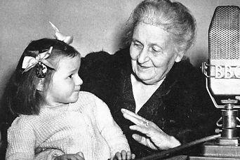 Dr. Montessori_edited.jpg