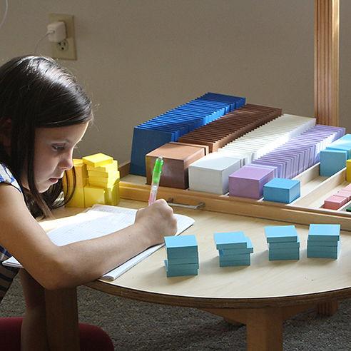 Cbbb_School_Montessori_Upper_Elementary_