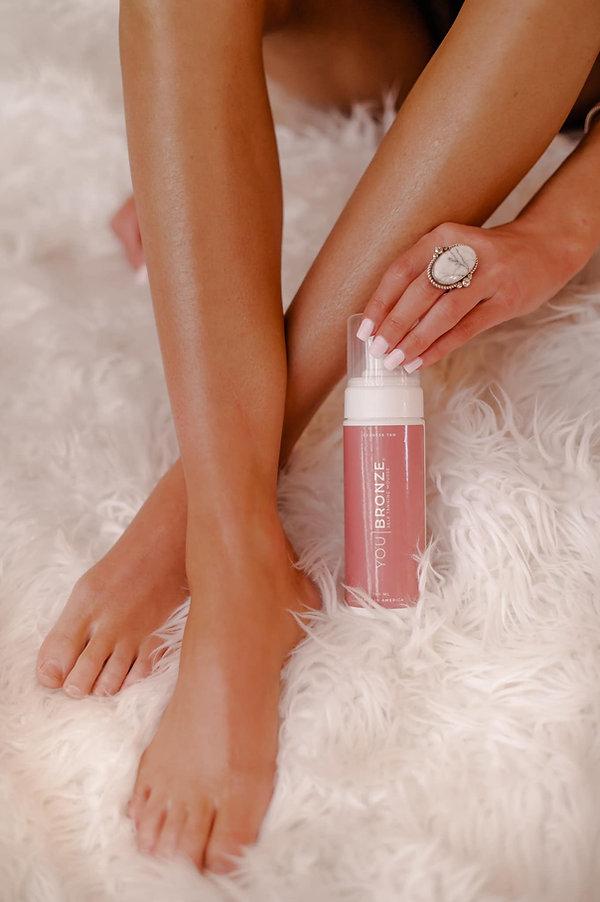 Tan Legs.jpg