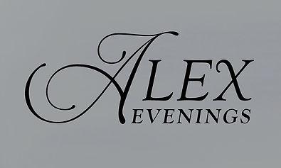 AE Logo black.jpg