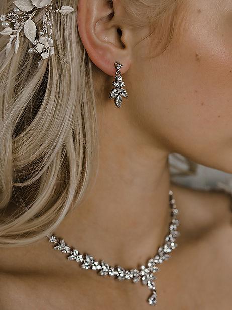 Necklace & Earring #1.jpg