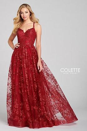 Colette 12116