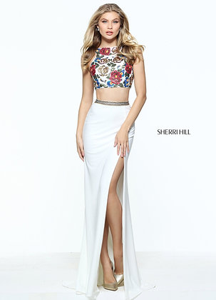 Sherri Hill 51000