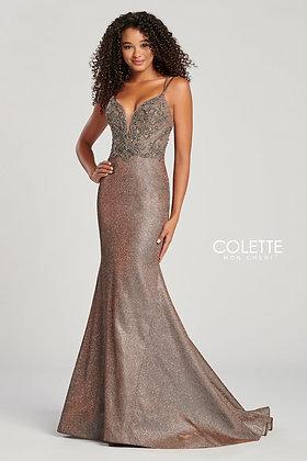 Colette 12034