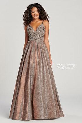 Colette 12043