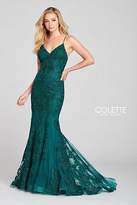 Colette 12128