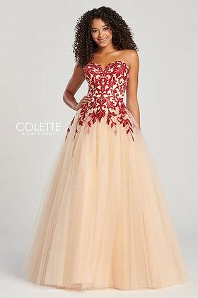 Colette 12083