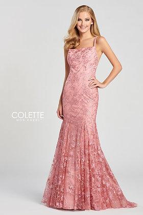 Colette 12019