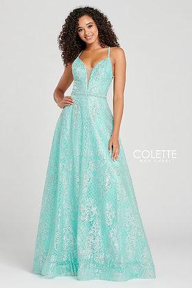 Colette 12066