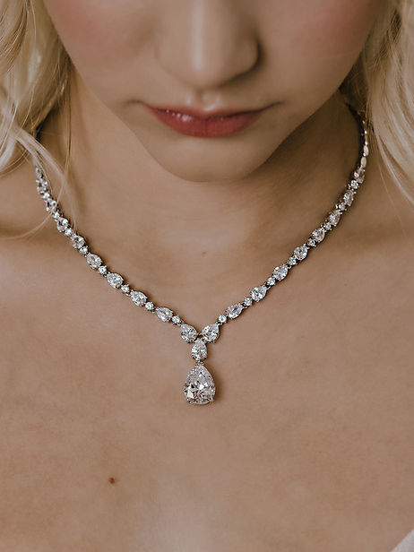 Necklace #3.jpg
