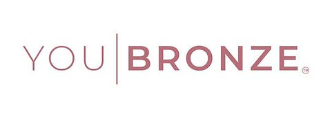 YouBronze Logo.jpg